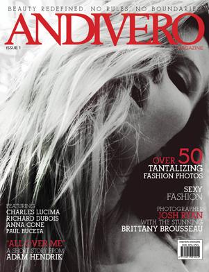 ANDIVERO 1